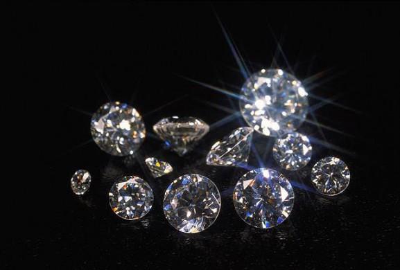 Бриллиант – удивительное творение. Как выбрать хороший камень?