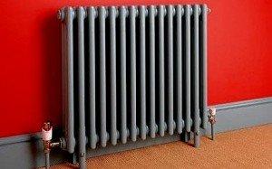 Правильно выбранные батареи – залог тепла и уюта в доме