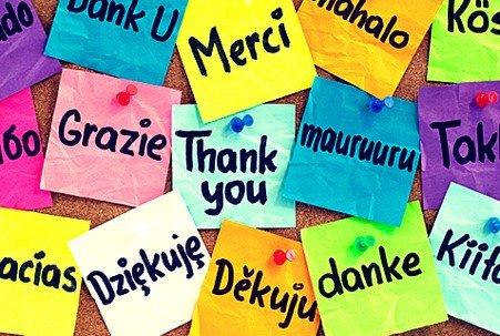 Учим иностранные языки: несколько советов о том, как сделать это быстро и легко