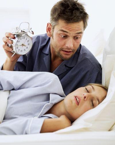В какой одежде спать, чтобы сны были приятными и сладкими?