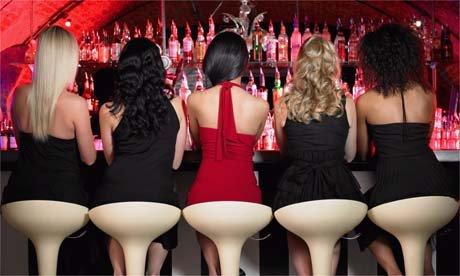 Домашняя вечеринка для друзей – все секреты организации