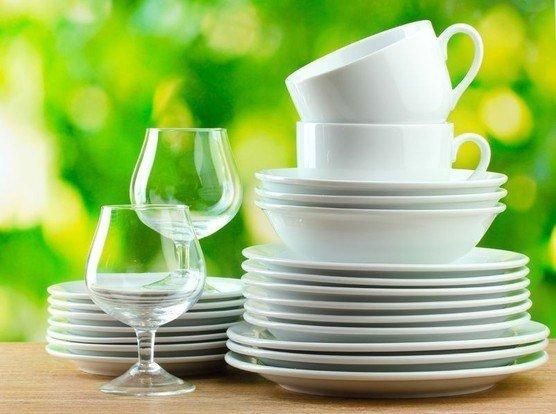 Каким средством мыть посуду? Сравниваем и выбираем
