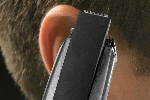 Выбираем машинку для стрижки волос: на что обратить внимание в первую очередь?