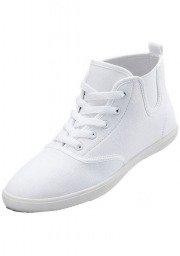 Как выбрать женские кроссовки?