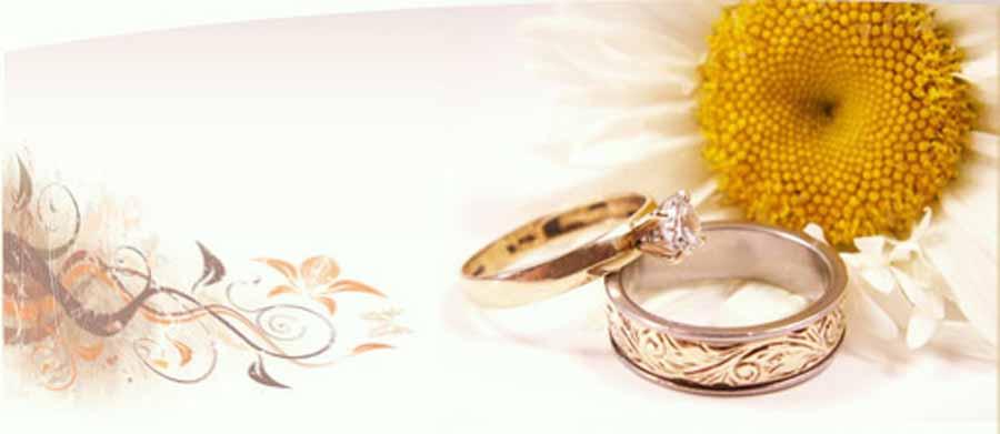 Некоторые интересные сведения о брачных агентствах