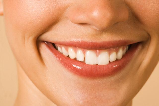 Что современная стоматология может предложить моднице и красавице?