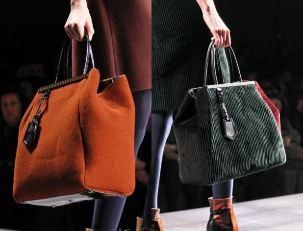 Брендовые женские сумки сегодня могут себе позволить и обычные женщины