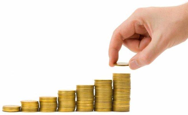 Как выбрать выгодный банковский вклад