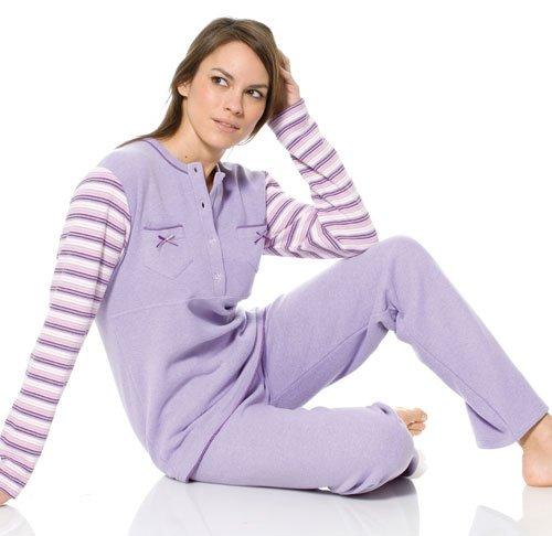Зимняя одежда для дома. Критерии правильного выбора