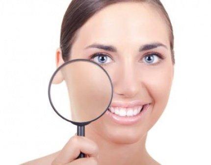 Что нужно знать, прежде чем определить к какому типу принадлежит кожа лица