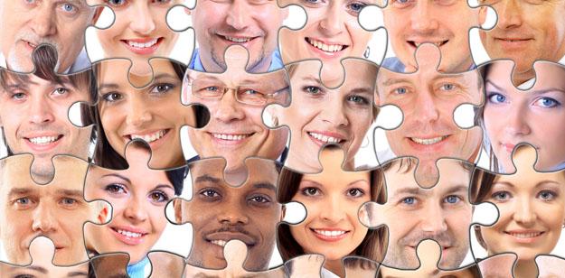 Некоторые интересные сведения о психологии и поведении людей