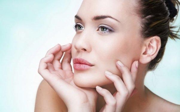 От каких конкретно проблем с кожей поможет избавиться израильская косметика