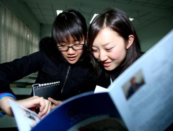 Как получить образование за границей дешево или даже бесплатно