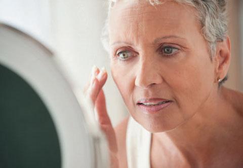 Раскрываем причины преждевременного старения кожи