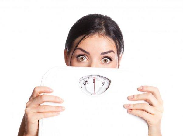 Эффективна ли помощь спортивного питания в деле избавления от лишнего веса?