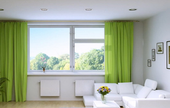 Стоит ли использовать пластиковые окна?