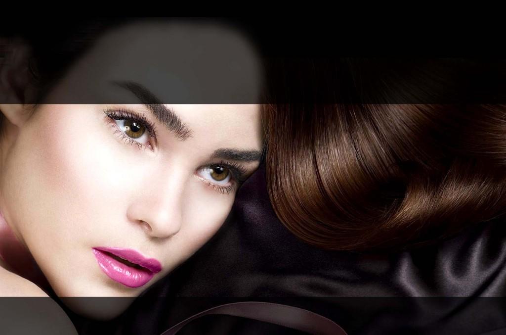 Процедура наращивания волос, или как стать красивой за мгновение