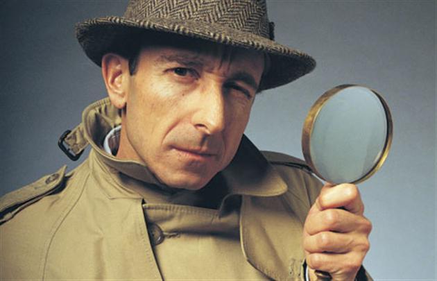Чем поможет частный детектив?