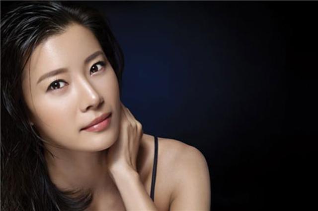 Об уникальных возможностях корейской косметики