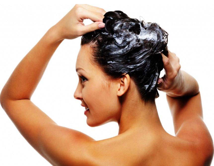 Несколько советов по уходу за волосами в домашних условиях