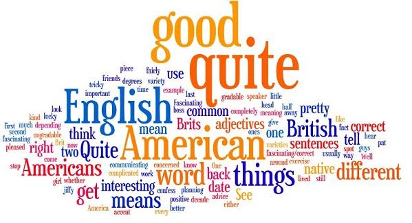 Как научиться английскому языку?