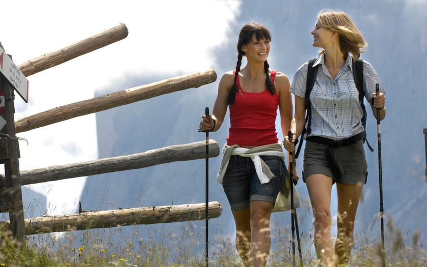 Некоторые интересные сведения о женщинах-путешественницах