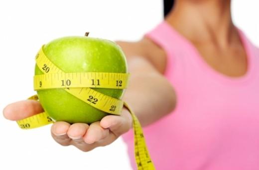 3 диеты, которые наносят организму больше вреда, чем пользы