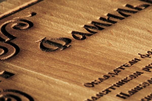 Как узнать происхождение своей фамилии?