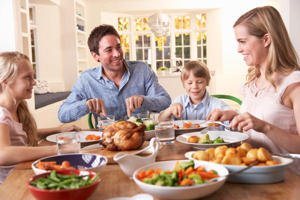 Некоторые советы по быстрому приготовлению ужина