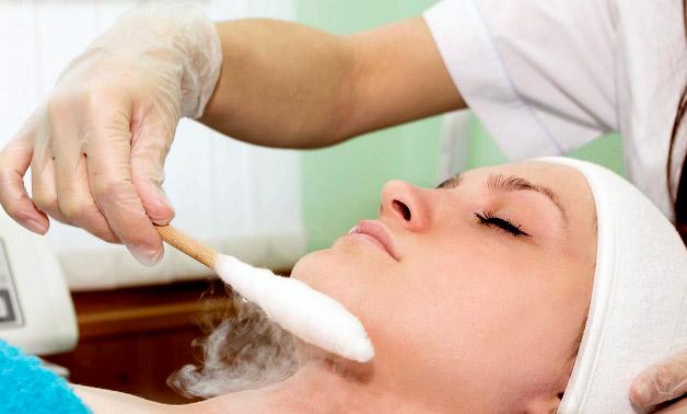 Полезны ли для кожи крио-процедуры?