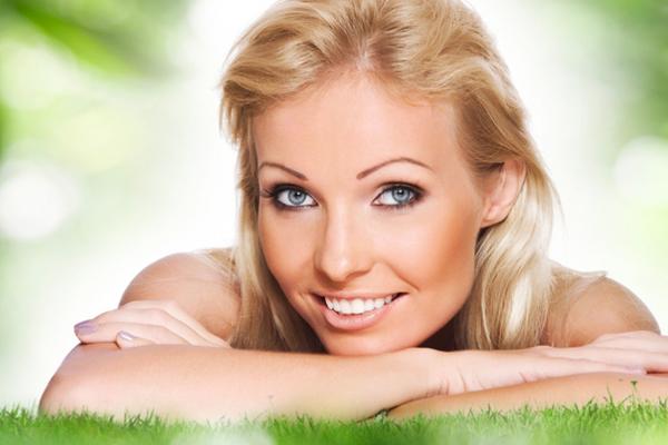 Несколько советов, как выбрать салон красоты