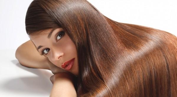 Восстановление волос: лучше дома или в салоне?