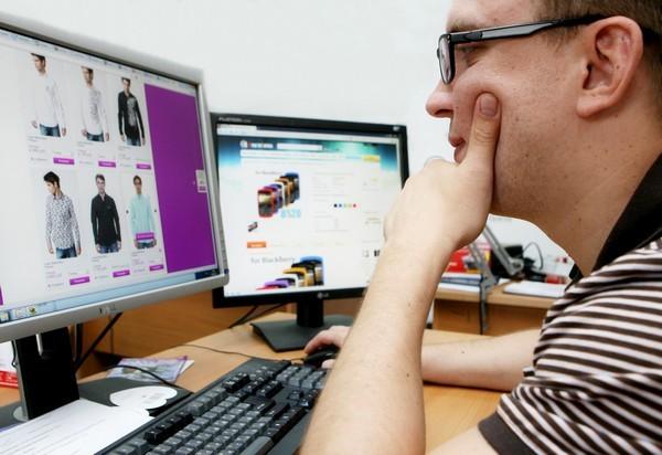 Покупки в Интернете, что не рекомендуется приобретать в зарубежных интернет-магазинах